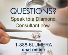 Chat online with a Consultant